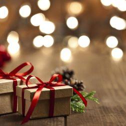 Regalos de navidad: las mejores ideas